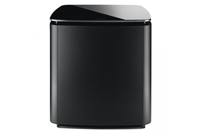 Subwoofer BOSE 700 AST Negro