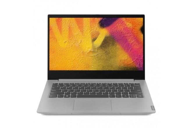 """Portátil LENOVO  S340  Intel Core i5  14"""" Pulgadas  Disco Duro 2TB  Plateado 1"""