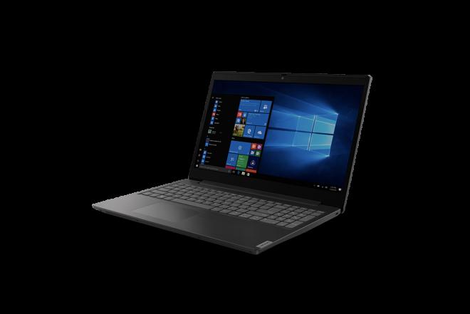Portátil LENOVO L340 Intel Core_2
