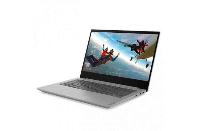 """Portátil LENOVO  S340  Intel Core i5  14"""" Pulgadas  Disco Duro 2TB  Plateado 3"""