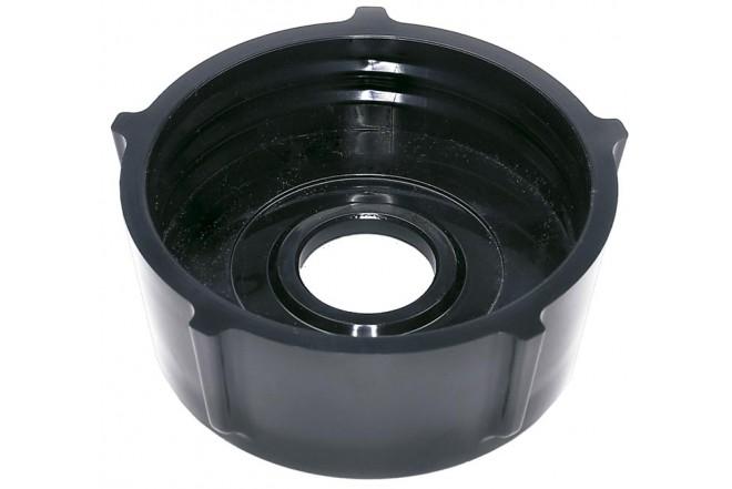 Rosca de Vaso OSTER para licuadora 4902