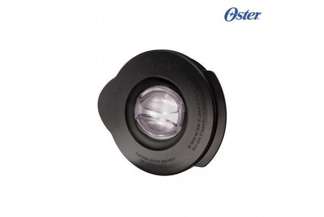 Tapa vidrio Mont. OSTER B00