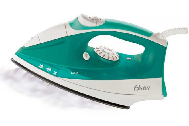 Plancha OSTER Antiadherente 1500 w