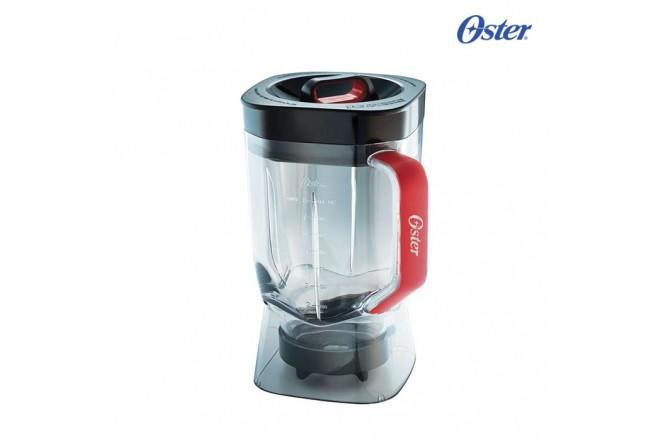 Vaso Plastico OSTER PXS
