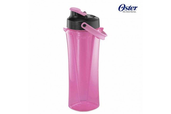 Termo Blend &Go OSTER BLSTAG9630P Rs