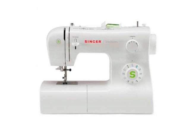 Máquina de Coser Doméstica SINGER 22731