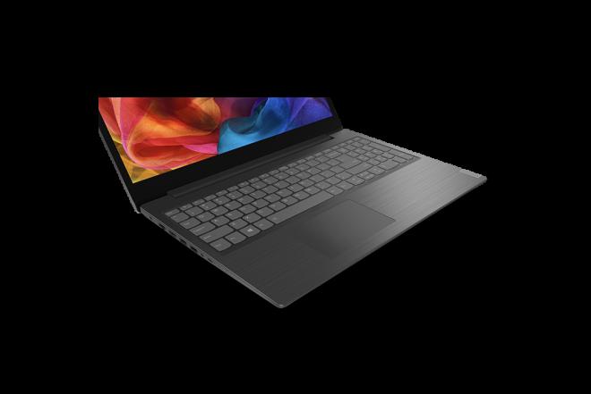 Portátil LENOVO L340 Intel Core_4