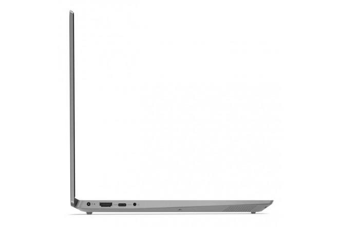 """Portátil LENOVO  S340  Intel Core i5  14"""" Pulgadas  Disco Duro 2TB  Plateado 8"""