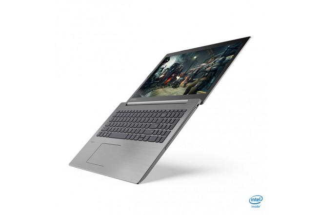 "Portátil LENOVO - 330 - Intel Core i3 - 15.6"" Pulgadas - Disco Duro 1Tb - Plata5"