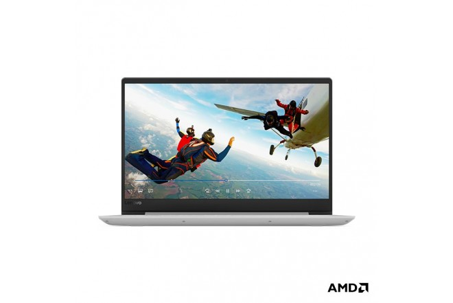 "Portátil LENOVO - 330s - AMD Ryzen 5 - 15.6"" Pulgadas - Disco Duro 2Tb - Plata1"