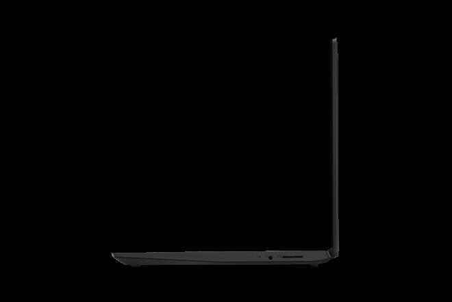 Portátil Lenovo S145 Ryzen 3_1