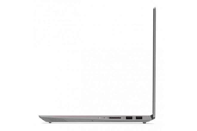 """Portátil LENOVO  S340  Intel Core i5  14"""" Pulgadas  Disco Duro 2TB  Plateado 7"""