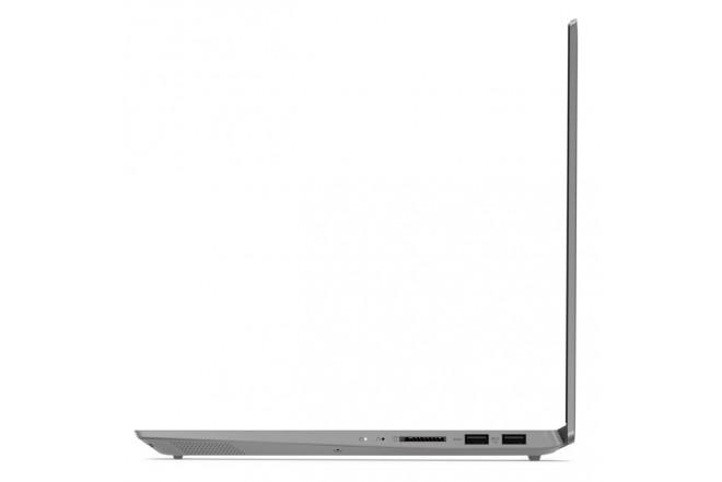 """Portátil LENOVO S340 Intel Core i3 14"""" Pulgadas Disco Duro 1TB Plateado 8"""