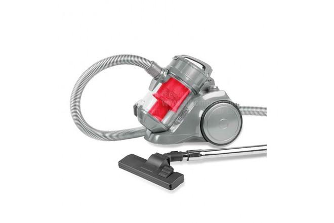 Aspiradora B+D VCBD8080X 1800W2