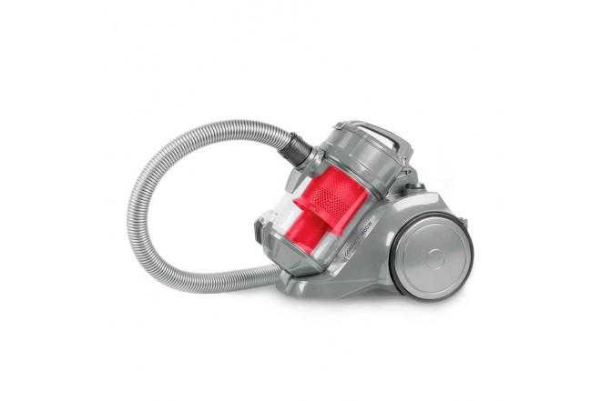 Aspiradora B+D VCBD8080X 1800W1