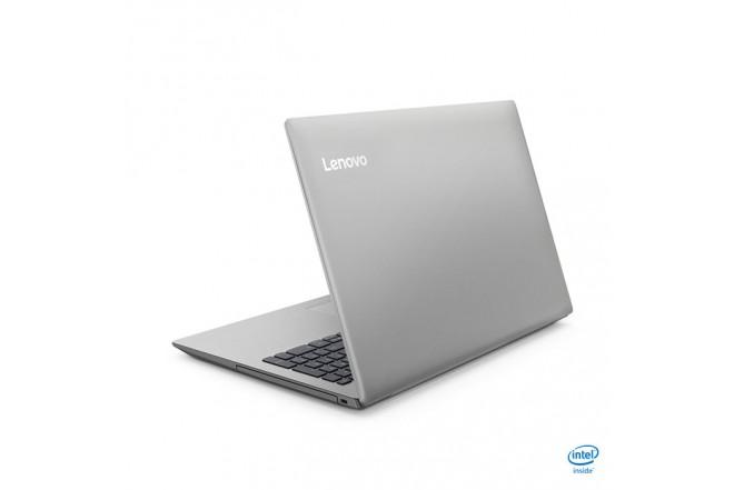"Portátil LENOVO - 330 - Intel Core i3 - 15.6"" Pulgadas - Disco Duro 1Tb - Plata13"