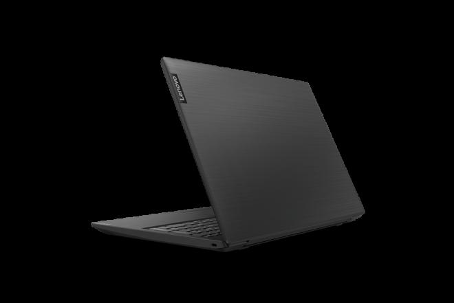 Portátil LENOVO L340 Intel Core_1