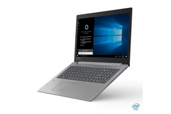 "Portátil LENOVO - 330 - Intel Core i3 - 15.6"" Pulgadas - Disco Duro 1Tb - Plata3"