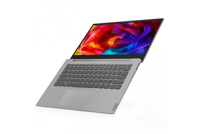 """Portátil LENOVO S340 Intel Core i3 14"""" Pulgadas Disco Duro 1TB Plateado 3"""