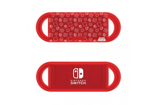 Case SWITCH Game Mario Editon