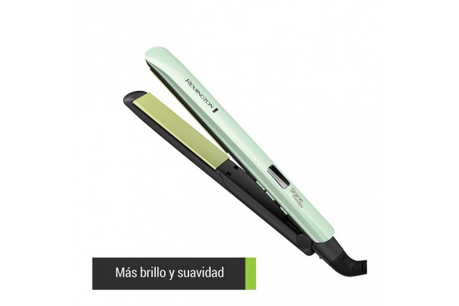 Plancha de Cabello REMINGTON Vit ES99602