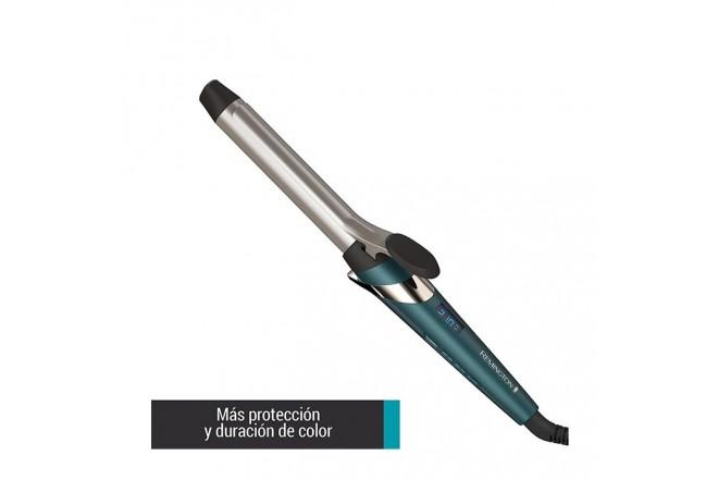 Rizador de Pelo REMINGTON Coco CI8607 Verde2