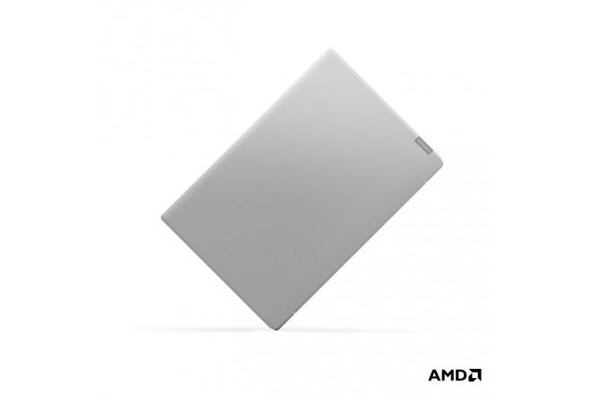"Portátil LENOVO - 330s - AMD Ryzen 5 - 15.6"" Pulgadas - Disco Duro 2Tb - Plata6"