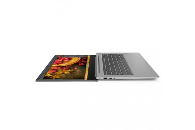 """Portátil LENOVO  S340  Intel Core i5  14"""" Pulgadas  Disco Duro 2TB  Plateado 6"""