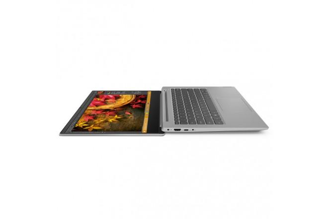 """Portátil LENOVO S340 Intel Core i3 14"""" Pulgadas Disco Duro 1TB Plateado 4"""