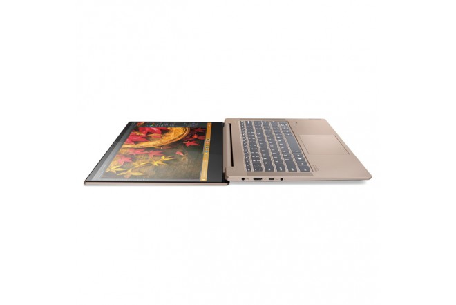 "Portátil LENOVO   S540   AMD Ryzen 7   14"" Pulgadas   Disco 256GB SSD   Cobre 5"