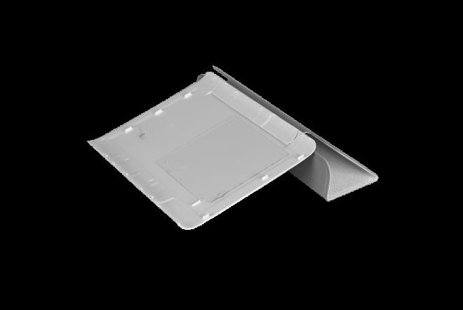 Cubierta LENOVO Tablet A3000 (Accesorios de informática)