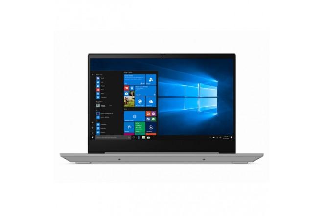 """Portátil LENOVO  S340  Intel Core i5  14"""" Pulgadas  Disco Duro 2TB  Plateado 2"""