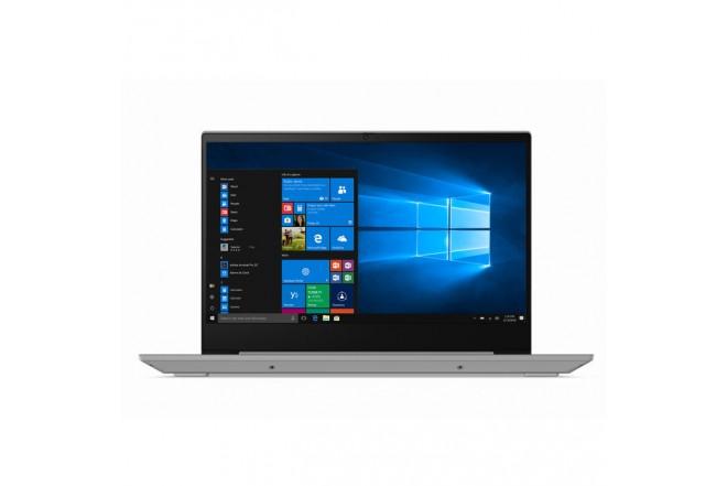 """Portátil LENOVO S340 Intel Core i3 14"""" Pulgadas Disco Duro 1TB Plateado 2"""