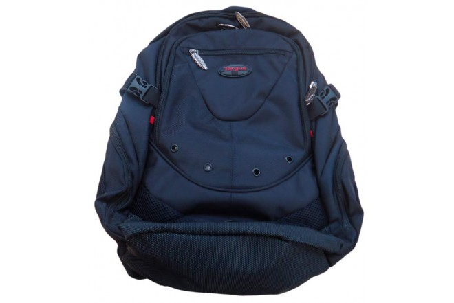 Morral TARGUS Shift 16""