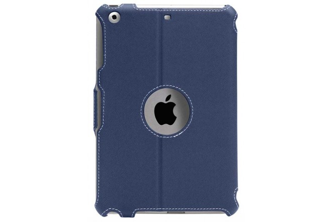 Estuche TARGUS para Ipad Mini Azul