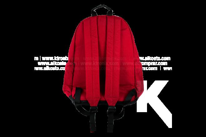 """Morral TARGUS Strata 15.6"""" Rojo"""