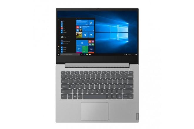 """Portátil LENOVO  S340  Intel Core i5  14"""" Pulgadas  Disco Duro 2TB  Plateado 4"""
