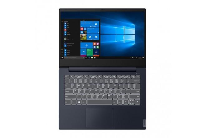 "Portátil LENOVO   S340   AMD Ryzen 3   14"" Pulgadas   Disco Duro 1TB   Azul 5"