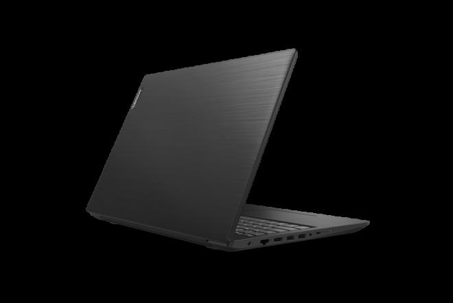 Portátil LENOVO L340 Intel Core_3