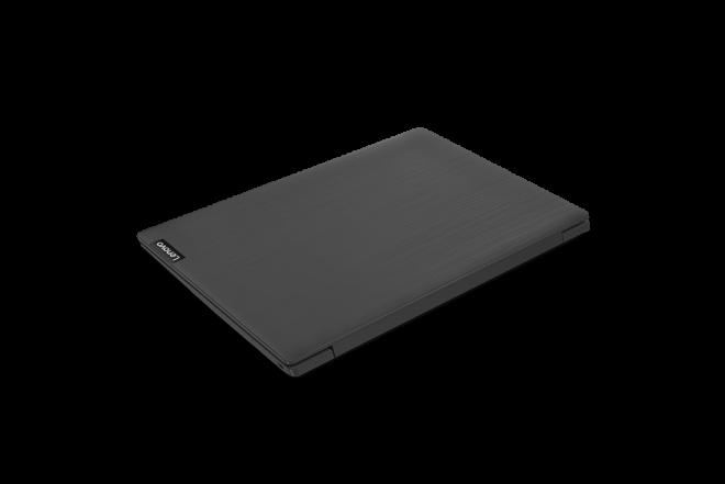 Portátil LENOVO L340 Intel Core10