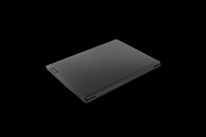 Portátil Lenovo S145 Ryzen _14