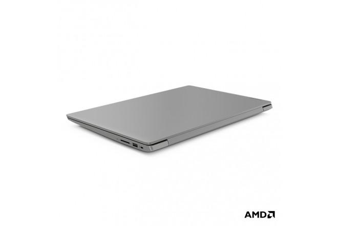 "Portátil LENOVO - 330s - AMD Ryzen 5 - 15.6"" Pulgadas - Disco Duro 2Tb - Plata9"