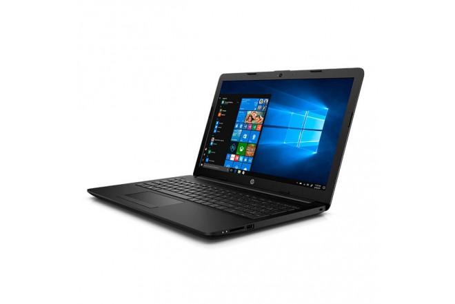 """Portátil HP - 15-da0024la - Intel Core i5 - 15.6"""" Pulgadas - Disco Duro 1Tb - Negro3"""