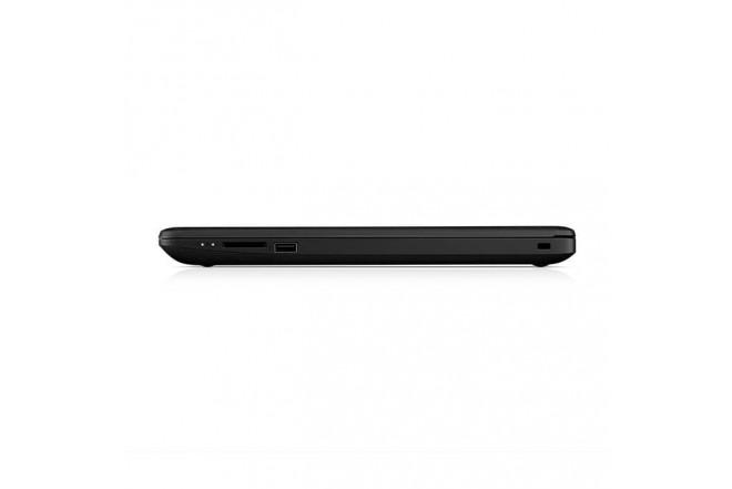 """Portátil HP - 15-da0024la - Intel Core i5 - 15.6"""" Pulgadas - Disco Duro 1Tb - Negro2"""