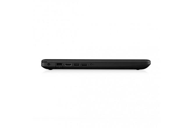 """Portátil HP - 15-da0024la - Intel Core i5 - 15.6"""" Pulgadas - Disco Duro 1Tb - Negro1"""