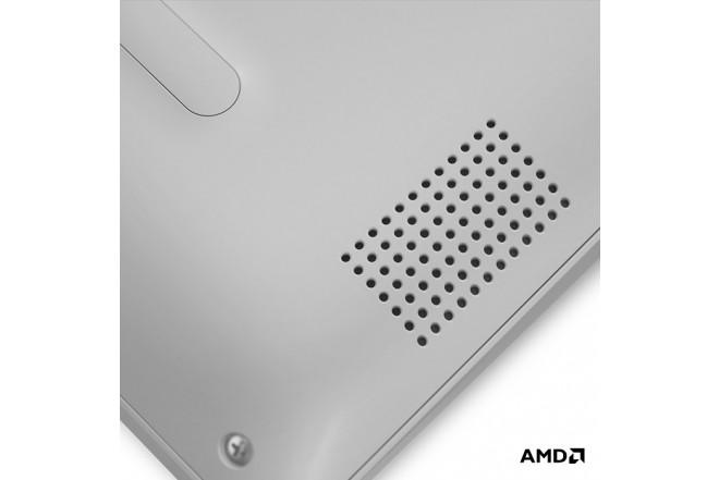 "Portátil LENOVO - 330s - AMD Ryzen 5 - 15.6"" Pulgadas - Disco Duro 2Tb - Plata11"
