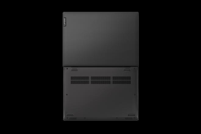 Portátil Lenovo S145 Ryzen_13