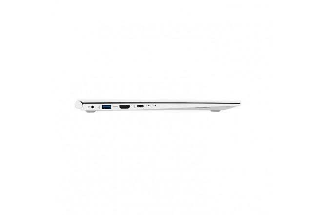 """Portátil LG 15Z960 15"""" Core™ i5 Blanco"""