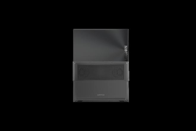 "Portátil Gamer LEGION Y540 Intel Core i7 15.6"" Pulgadas Disco Duro Híbrido 1TB + 128GB SSD Negro"
