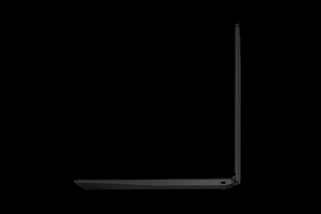 Portátil LENOVO L340 Intel Core_8